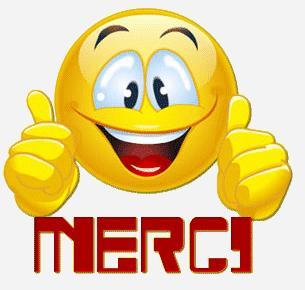 Ici toutes les Rumeurs, Infos sur notre Mercato !! - Page 39 Reccord_merci