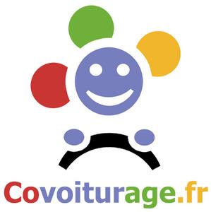 covoiturage.fr
