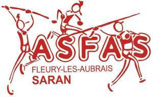 asfas_logo