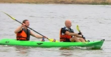 yohan_raid_tamalou_jargeau_2013_canoe