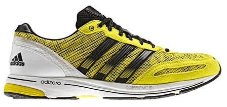Chaussure_Adidas_Adizero_Adios
