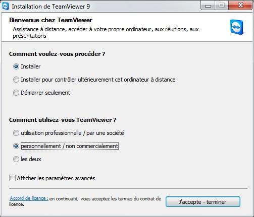 teamviewer_installation