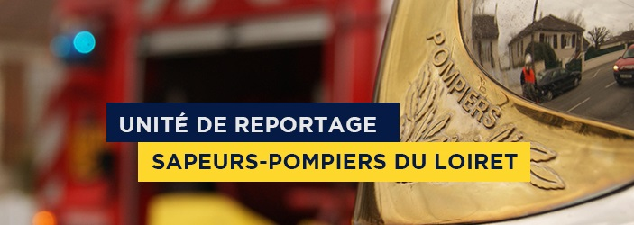 unite_de_reportage_du_loiret