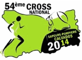 54_cross_national_pompier_2014