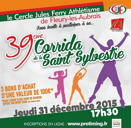 course_corrida_de_la_saint_sylvestre_2015_affiche