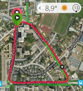 course_corrida_de_la_saint_sylvestre_2015_parcours