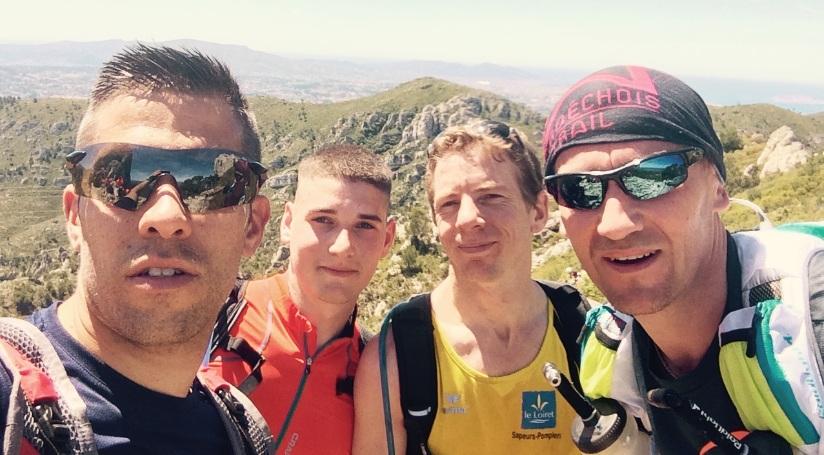 yohan_championnat_de_france_trekking_sapeurs-pompiers_2016_equipe