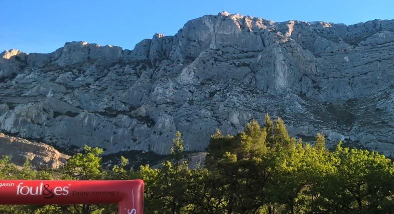 yohan_championnat_de_france_trekking_sapeurs-pompiers_2016_montagne
