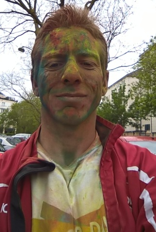 yohan_color_day_orleans_2016_après_course